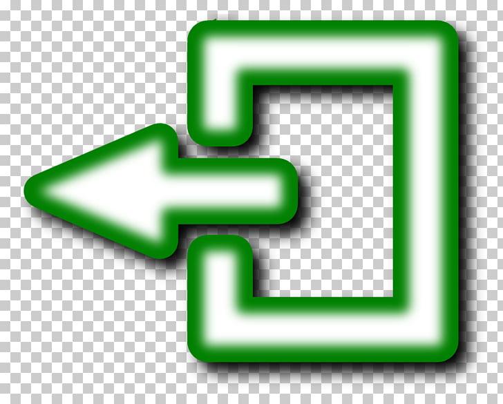 Contenido de los iconos de la computadora, salir PNG Clipart.