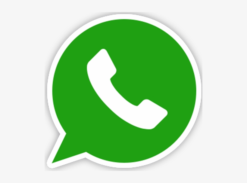 Whatsapp Lm Azulejista.