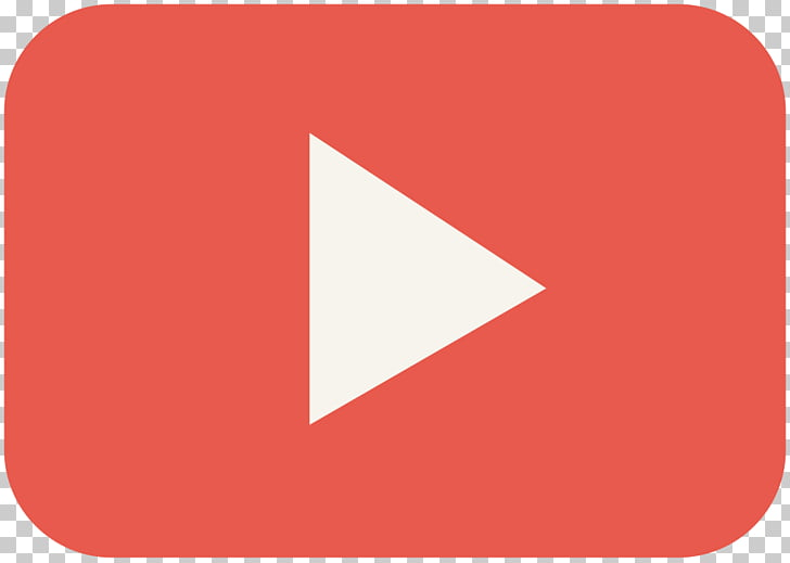 YouTube Logo Computer Icons Share icon, youtube PNG clipart.