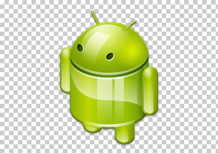 Aplicación de Android paquete de aplicación software de.
