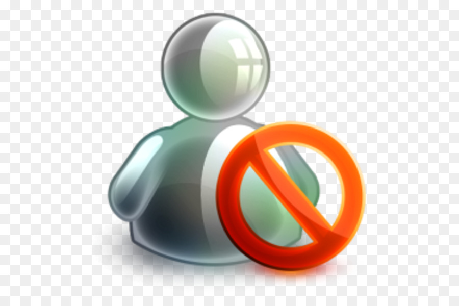20 iconos de messenger clipart Computer Icons MSN Clip art.