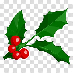 Iconos y para navidad, \'S navideños para IBeautifullife.