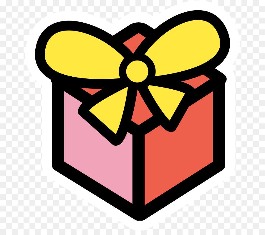 Clip Art De Navidad, Iconos De Equipo, Regalo imagen png.