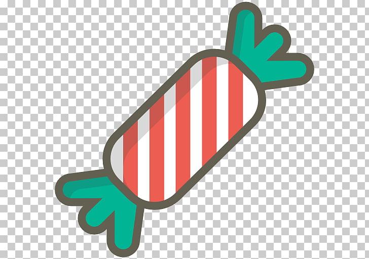 Iconos de ordenador navidad, navidad PNG Clipart.