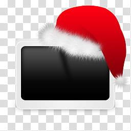 Iconos Navidad, WorldFresita• () transparent background PNG.
