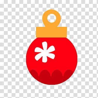 Iconos ico y de Navidad, ByTutosCrayon () transparent.