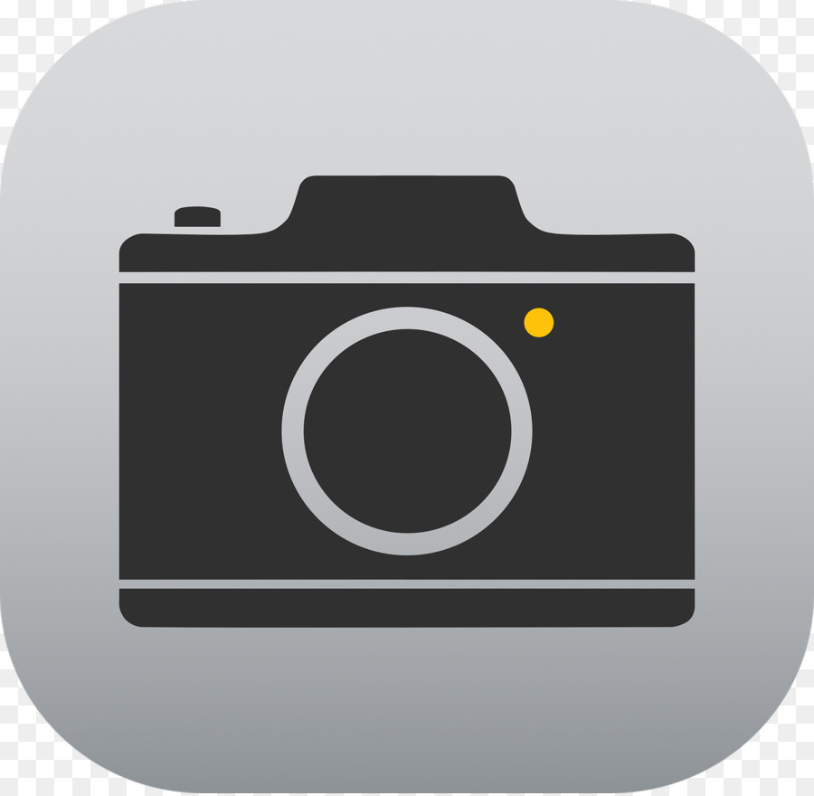 Iphone Camera clipart.