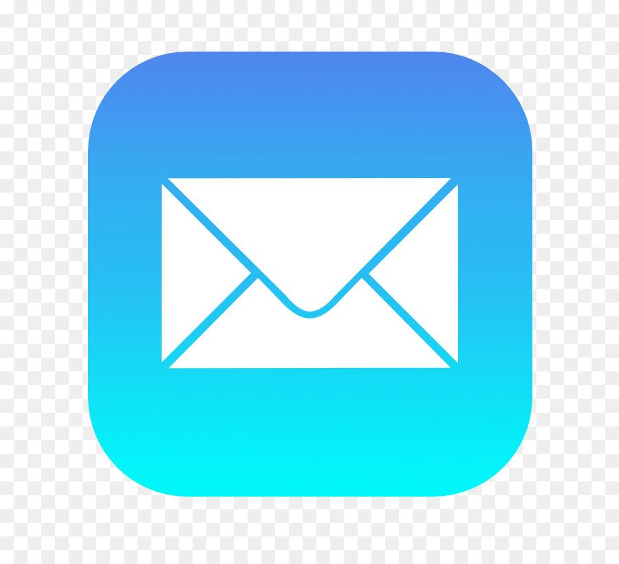 Email Symbol png download.