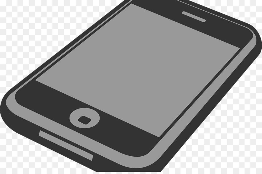 Clip Art De Navidad, Iphone, Iconos De Equipo imagen png.
