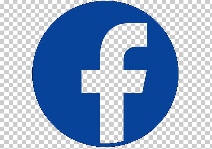 Facebook de redes sociales como botones de iconos de.