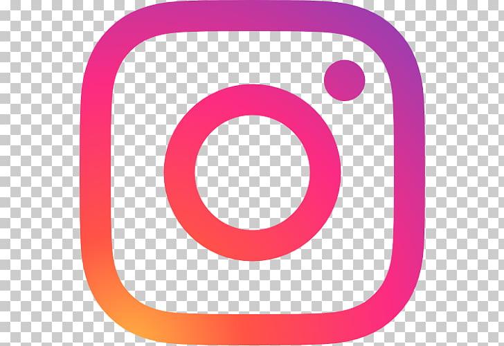 Logo de iconos de computadora redes sociales, redes sociales.