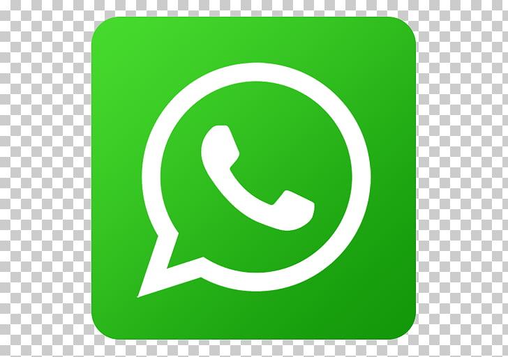 WhatsApp Computer Icons Facebook, Icono Whatsapp,red Social.