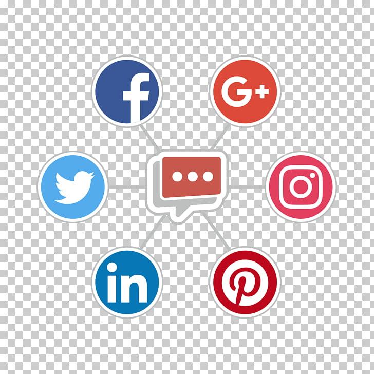 Redes sociales iconos de computadora red social blog, redes.