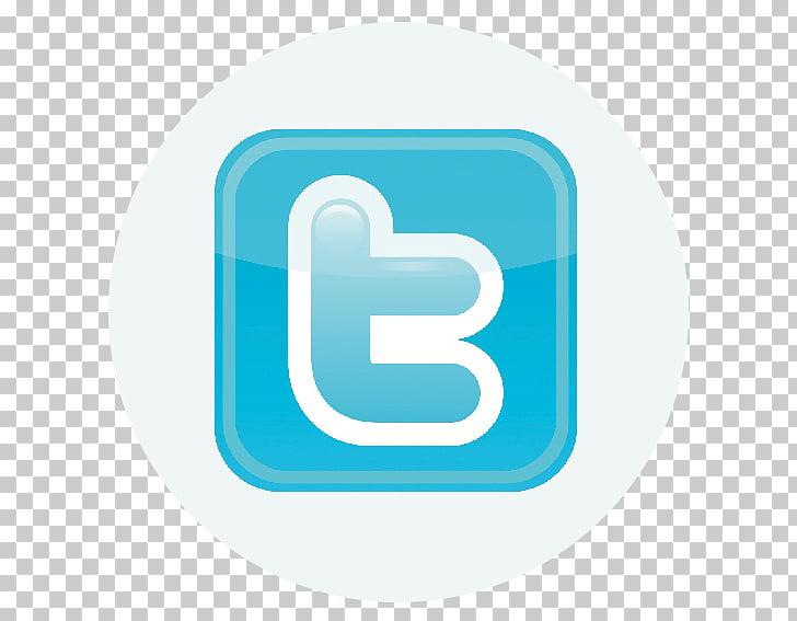 Redes sociales iconos de computadoras servicio de redes.