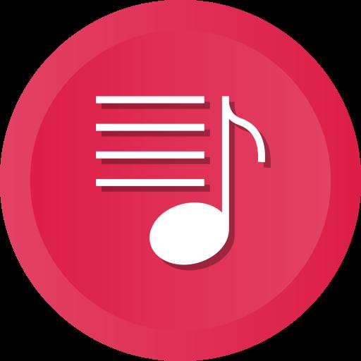 Iconos de reproductor de musica download free clip art with.