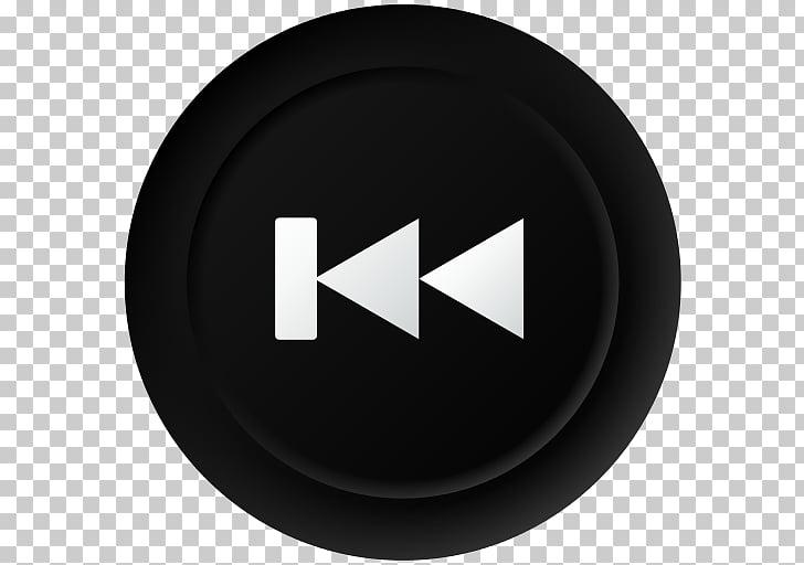 Equipo iconos música botón sonido reproductor multimedia.