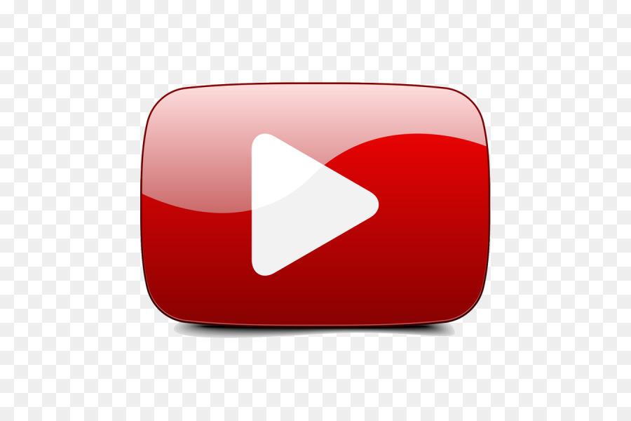 Youtube, Botones De Reproducción De Youtube, Iconos De Equipo imagen.