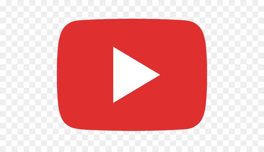 Youtube, Logotipo, Iconos De Equipo imagen png.