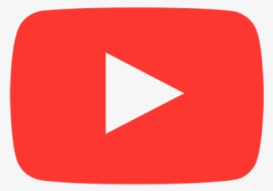 Icono Youtube PNG Images.