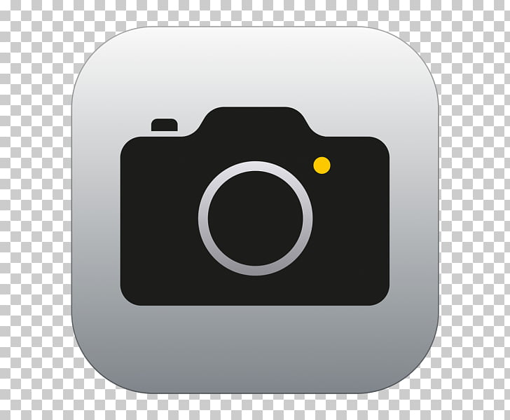 Ios 11 iconos de la computadora cámara Apple mapas, cámara.