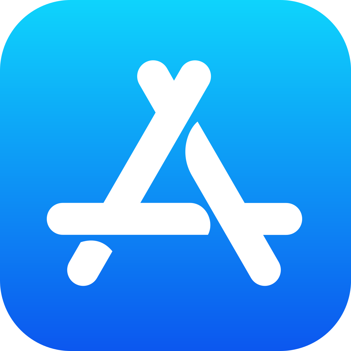 File:App Store (iOS).svg.