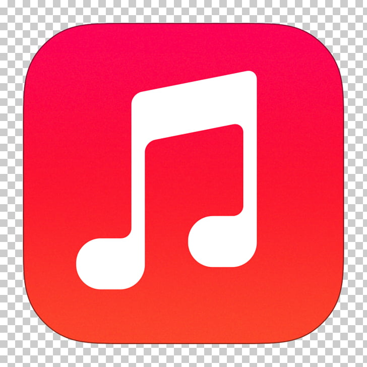 IPhone 7 iOS 7 Music Computer Icons, others PNG clipart.