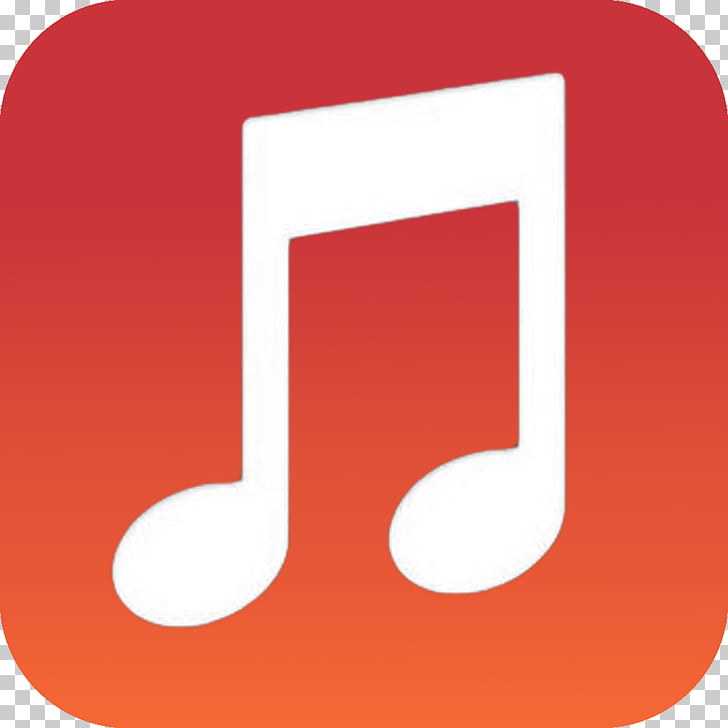 IPhone 5s iOS 7 Music Computer Icons, Music PNG clipart.