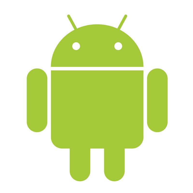 Security within an Insecure Android Market.