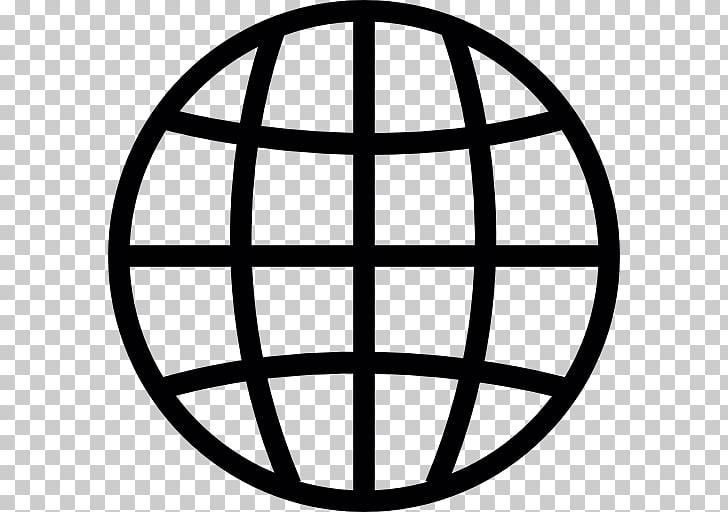 Iconos de computadora página web, planeta PNG Clipart.