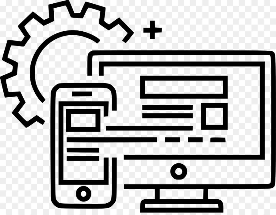El Diseño Web Responsivo, Diseño Web, Iconos De Equipo.