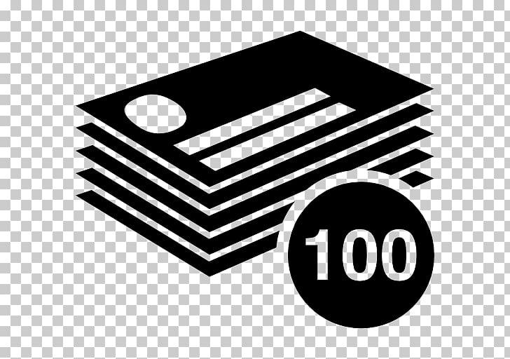 Computadora iconos tarjetas de visita logo, negocios PNG.