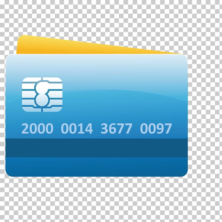 Icono de tarjeta de crédito ico de dinero, diseño de tarjeta.
