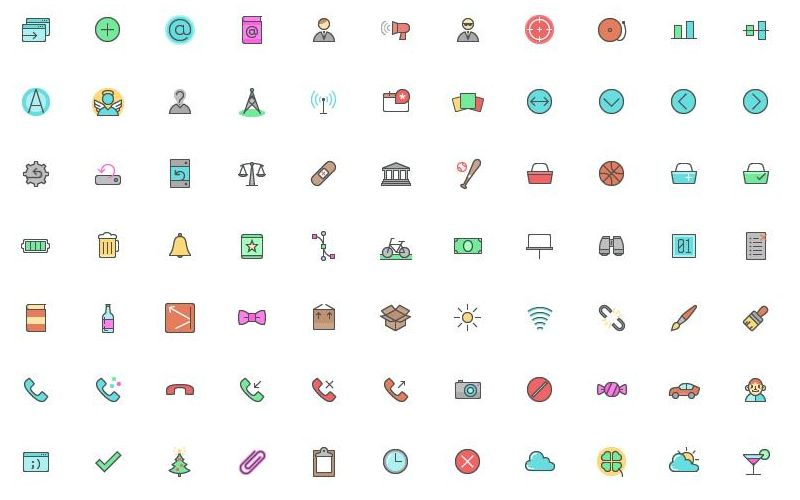 Iconos Png (106+ images in Collection) Page 1.