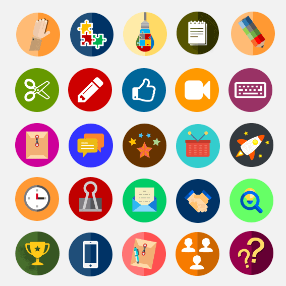 Iconos Png (106+ images in Collection) Page 2.