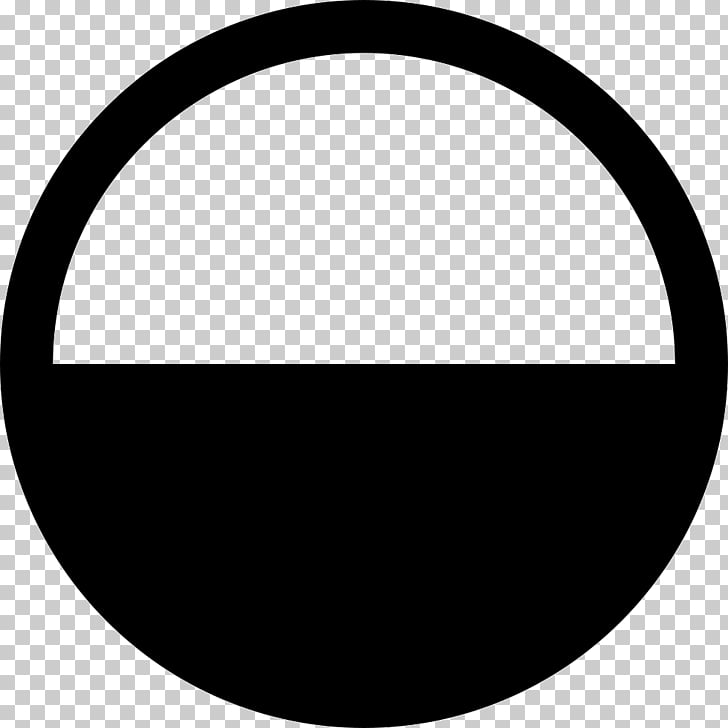 Iconos de computadora, icono redondo PNG Clipart.