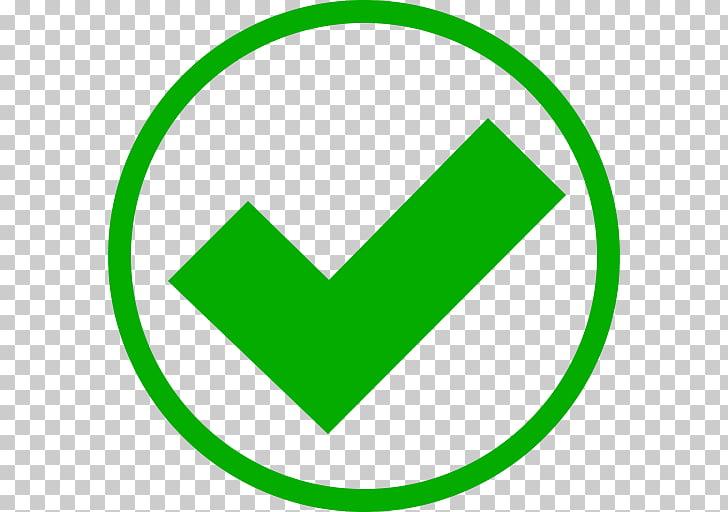Check mark Computer Icons , green tick, green check ogo PNG.