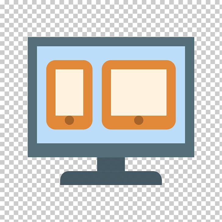 Diseño de iconos de iconos de computadora gratis, diseño web.