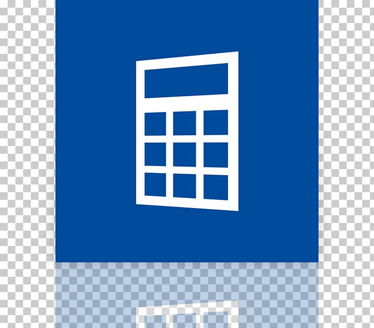 Computadora iconos windows calculadora metro calculadora.