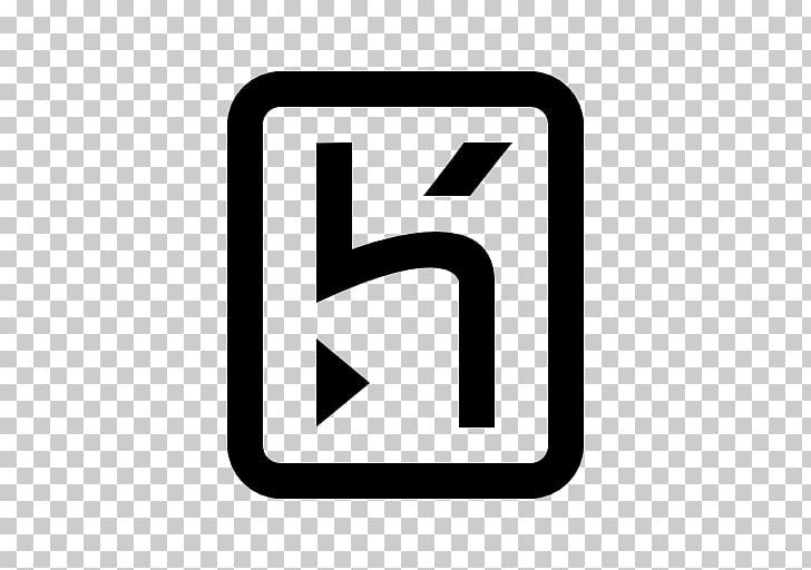 Logo iconos de computadora, iconos para windows 10 PNG.