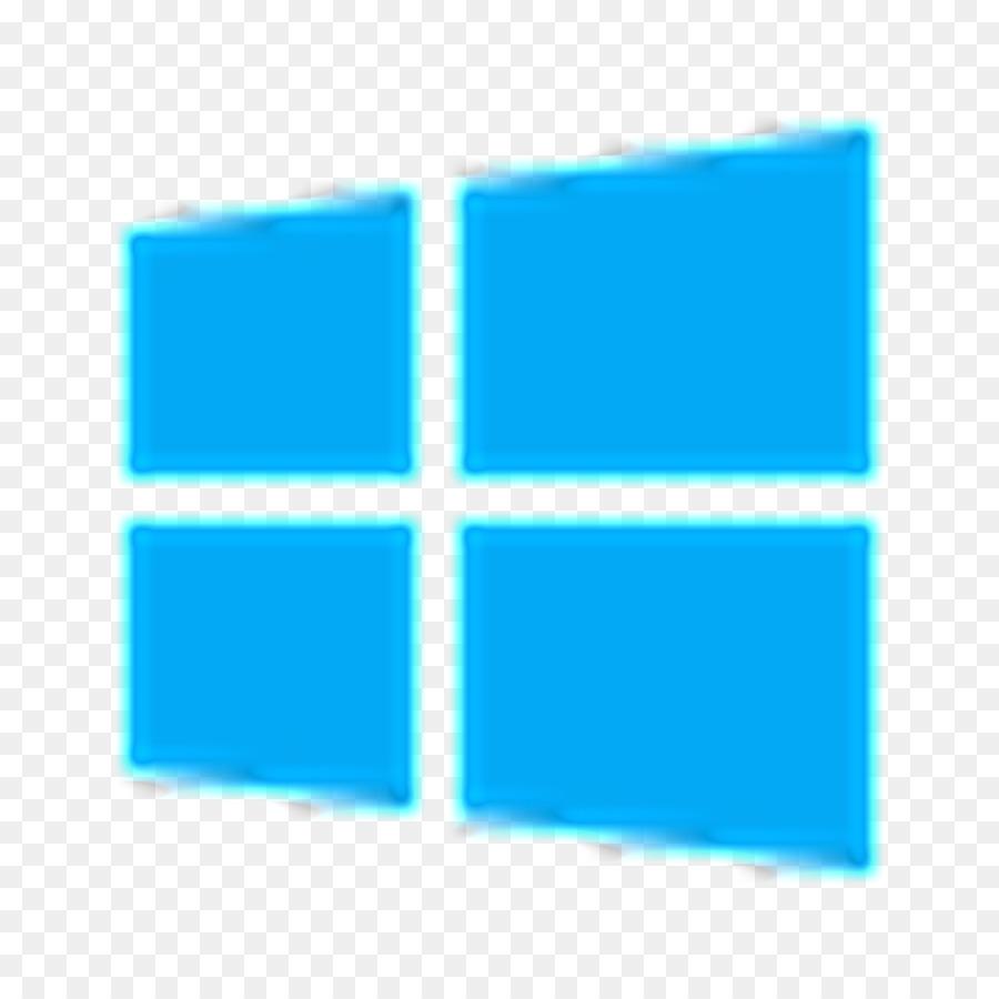 Iconos De Equipo, Windows 8, Windows 10 imagen png.