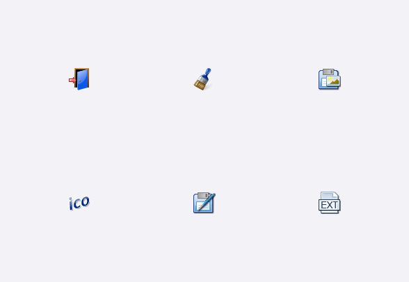 32x32 Free Design Icons icons by Aha.