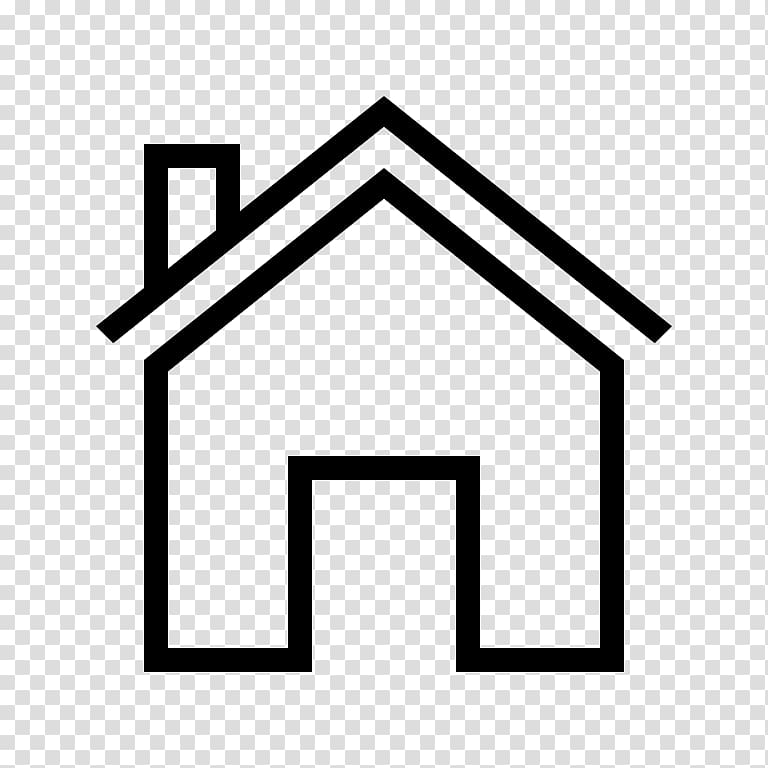 House Home Automation Kits Computer Icons Real Estate, Free.