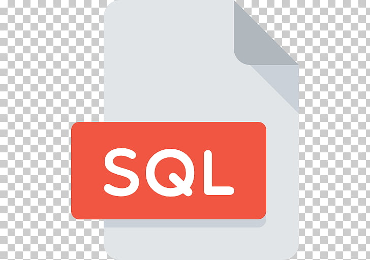 PDF Computer Icons Document file format, sql icon PNG.