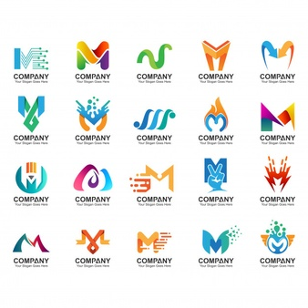 Digital Logo Vectors, Photos and PSD files.