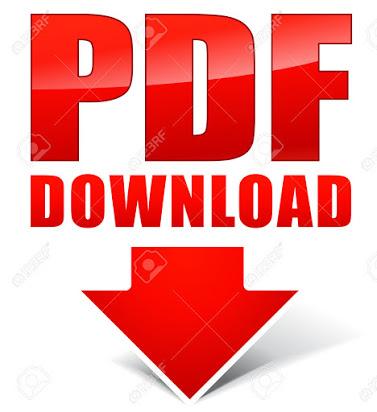 Free pdf icon 32x32.