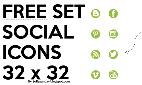 13 Free Phone Icons PNG 32X32 Images.