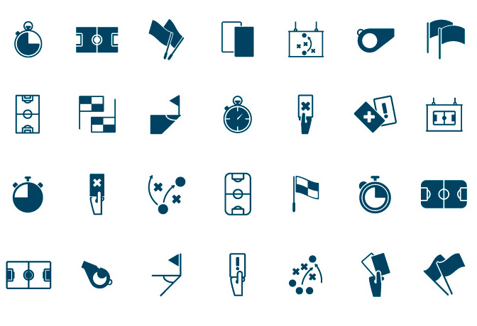 Free Icon Images Download #339639.