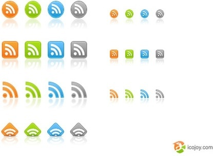 Icons pack 32x32 free icon download (15,648 Free icon) for.