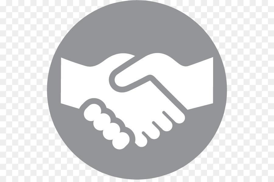 Partnership Icon clipart.