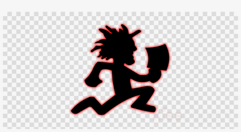 Icp Png Juggalo & Free Icp Juggalo.png Transparent Images.
